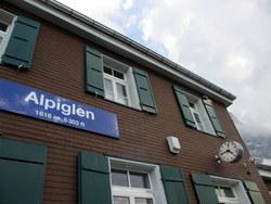 アルピグレン.JPG