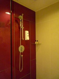 シャワー.jpg