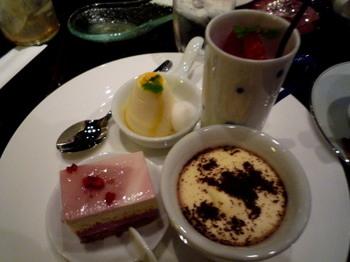 デザート皿.jpg