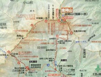 地図.jpg1.jpg