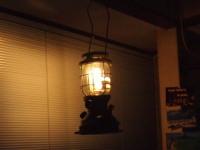 夜ランプ.jpg