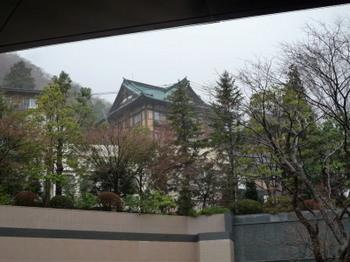 富士やホテル.jpg
