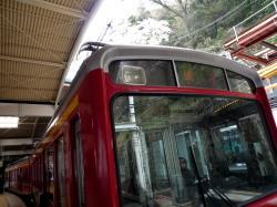 強羅電車1.jpg