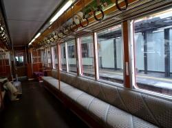 強羅電車2.jpg