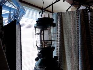 昼間ランプ.jpg