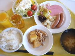 朝食1.jpg