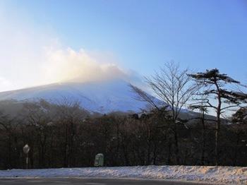 浅間山1.jpg