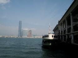 香港島.jpg